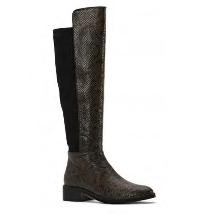 Corky's Haven Boots - 2 Colors!