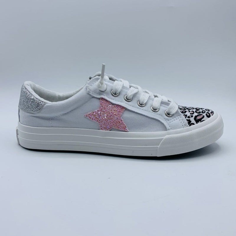 Very G Cosmic Shoes - 2 Colors!