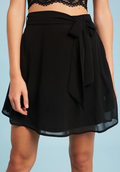Charity Skirt