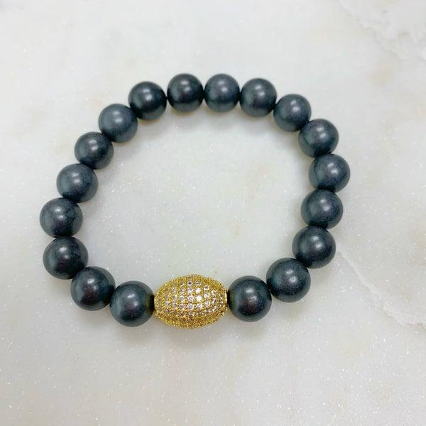 Hila Boca Noir Bracelet