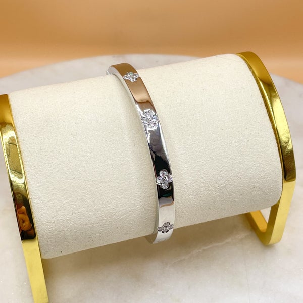 Sights of Oslo Bracelet
