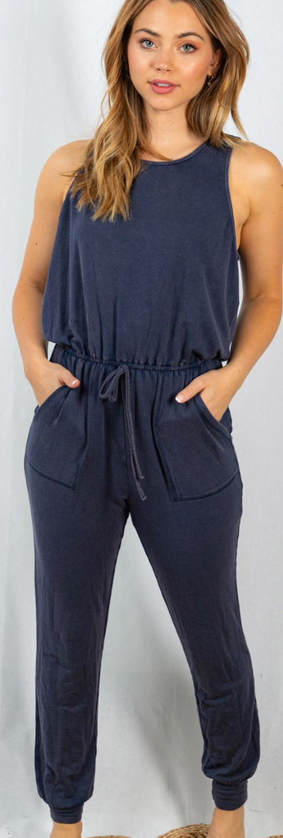 This Girl Jumpsuit