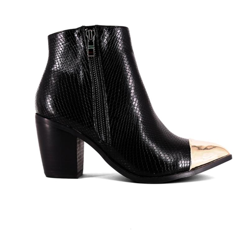 Shushop Yakima Shoes