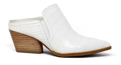 Shushop YZA Shoes - 2 Colors!