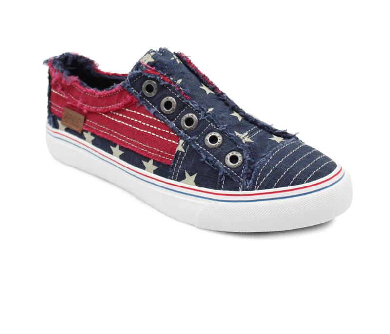 Blowfish Play Sneakers-2 Colors!
