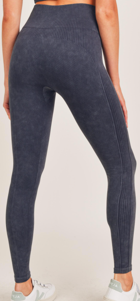 All The Ingredients For Success Leggings