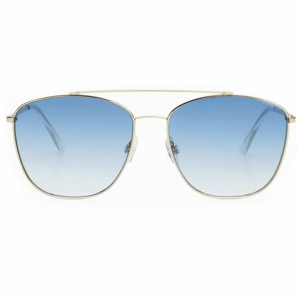 REMY SUNNIES