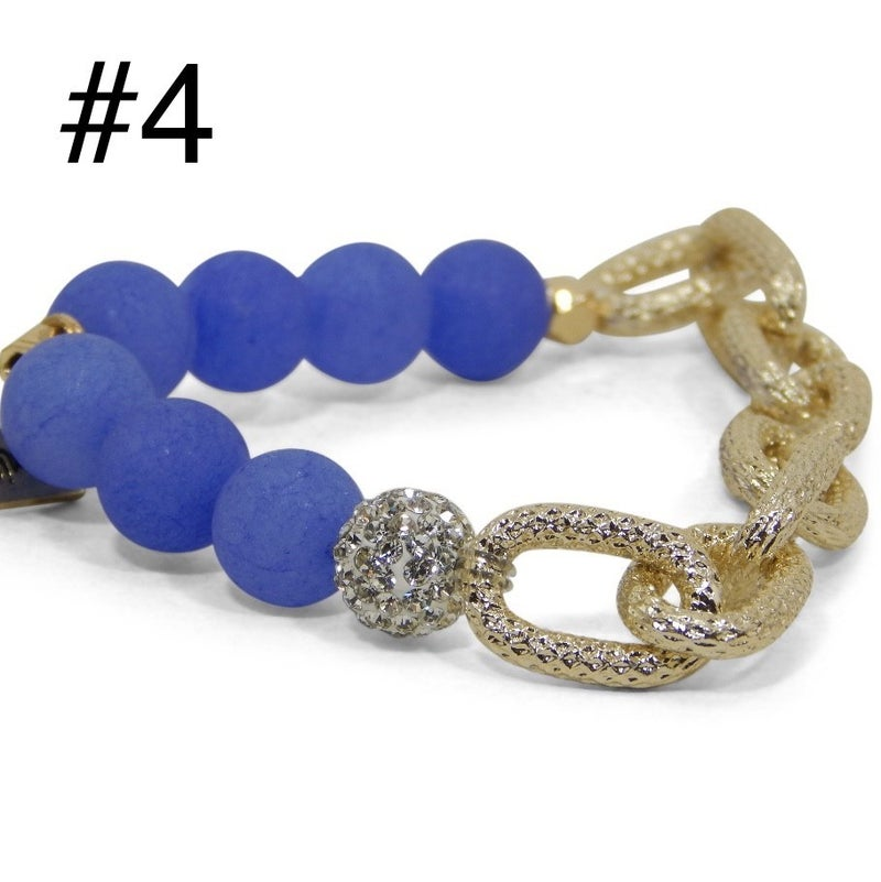 Erimish Pre-Order Bracelets - 20 styles to choose from!