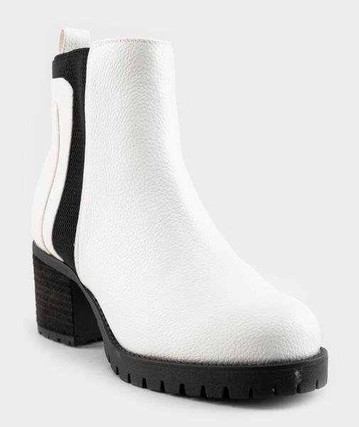 MIA Ashley Boots