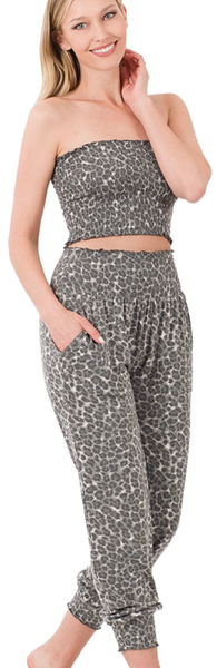 Simply Sweet Bottoms - 2 Colors!