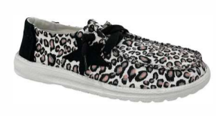Gypsy Jazz Starstruck 2 Shoes - 3 Colors!