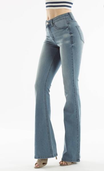 KanCan Mae Jeans