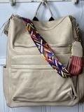 The Berkeley Backpack - 4 Colors!