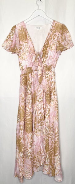 Best Of The Seasons Dress