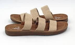 Corky's Dafne Sandals - 5 Colors!