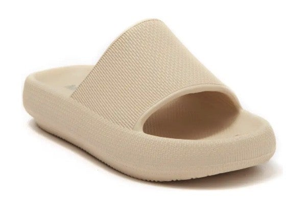 MIA Lexa Shoes- 2 Colors!