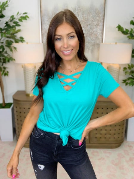 Mint To Love You Top-3-COLORS !