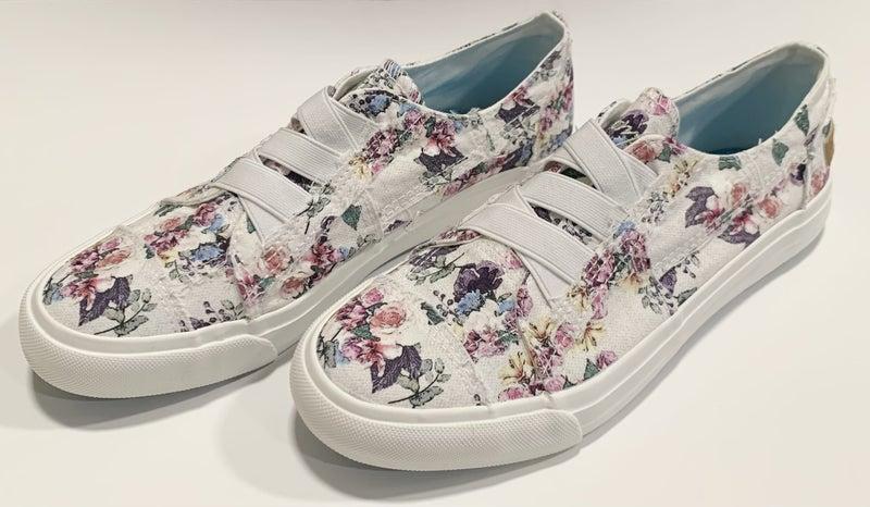 Blowfish Marley Sneaker- 8 Colors