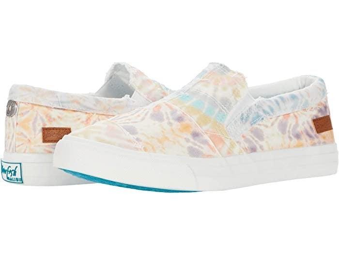 Blowfish Maddox Sneakers-6-COLORS