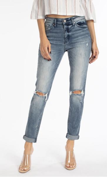 KanCan Best Friend Jeans