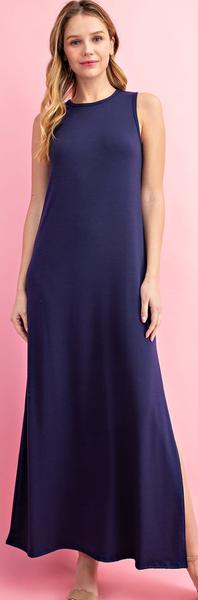 Premier Maxi Dress