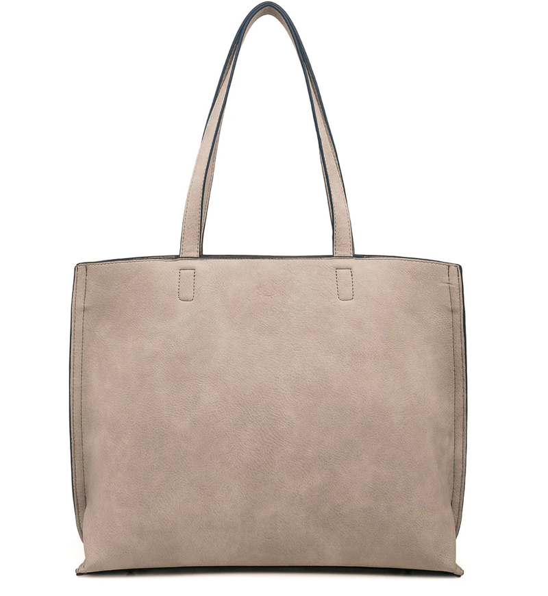 Astrid Medium Tote Bag