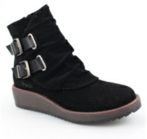 Blowfish Cocoa Boots