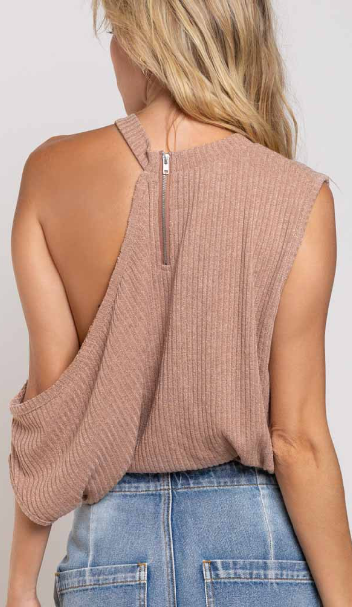 Grow In Style Top - 3 Colors!