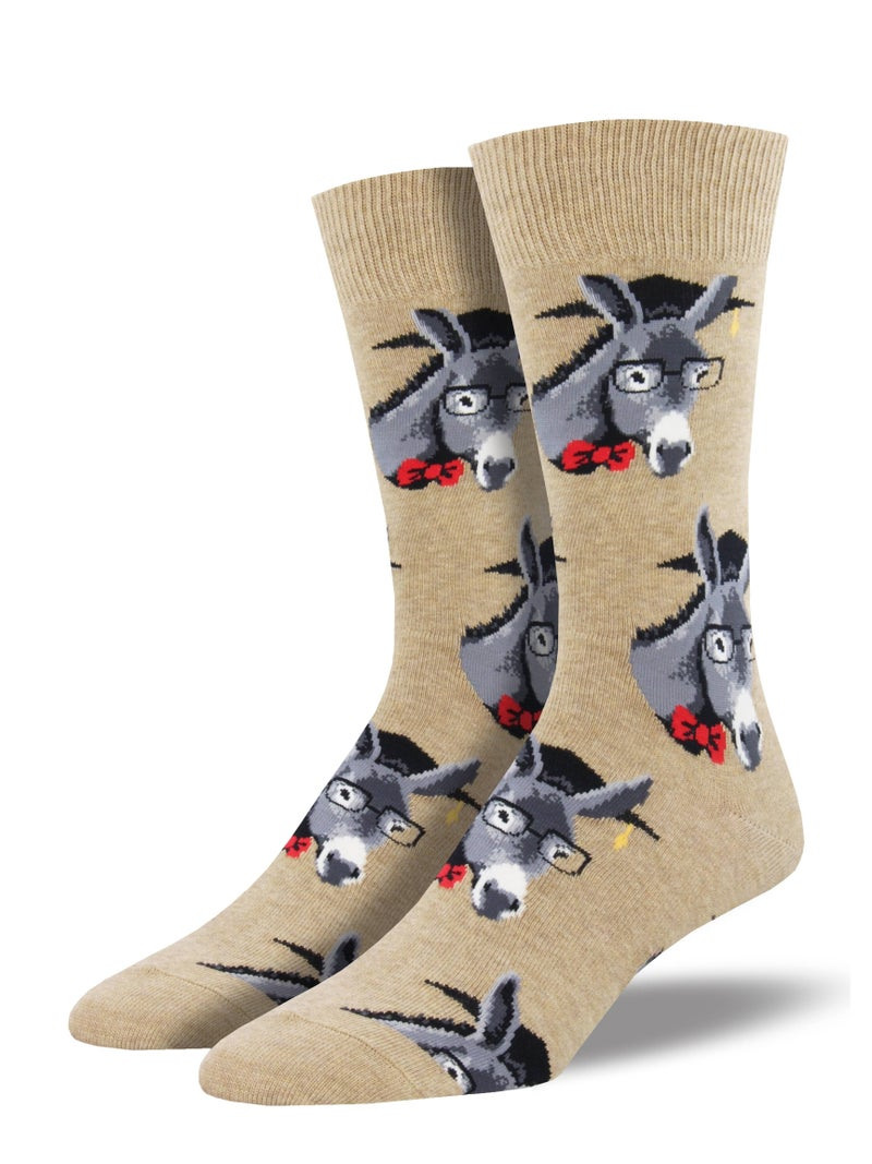 Smart As Socks