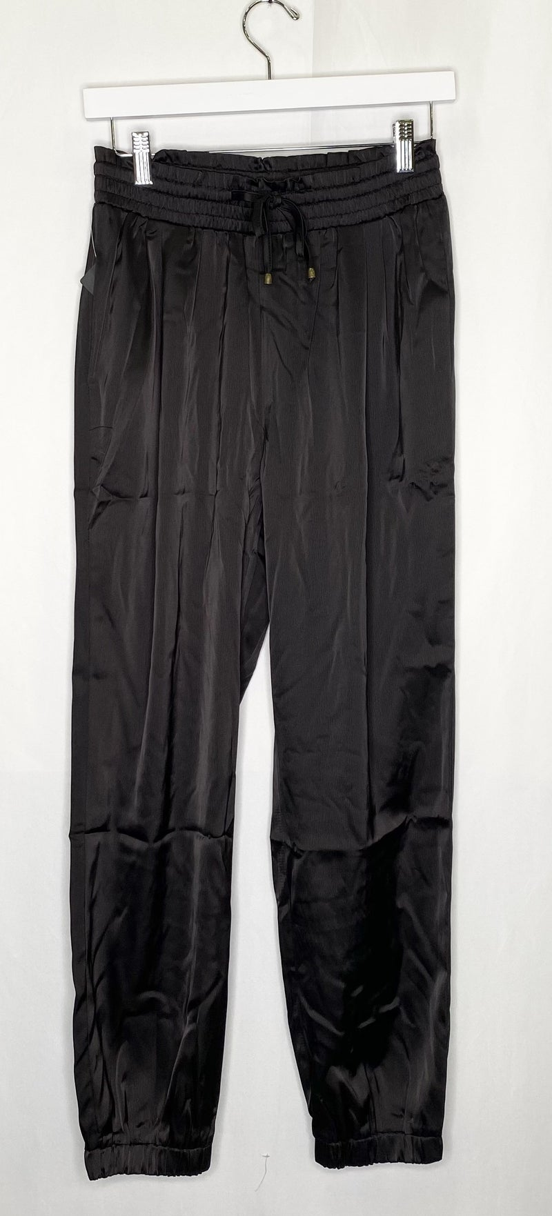 Perfecting The Process Bottoms-3-COLORS