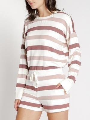 Palila Shorts - 2 Colors!