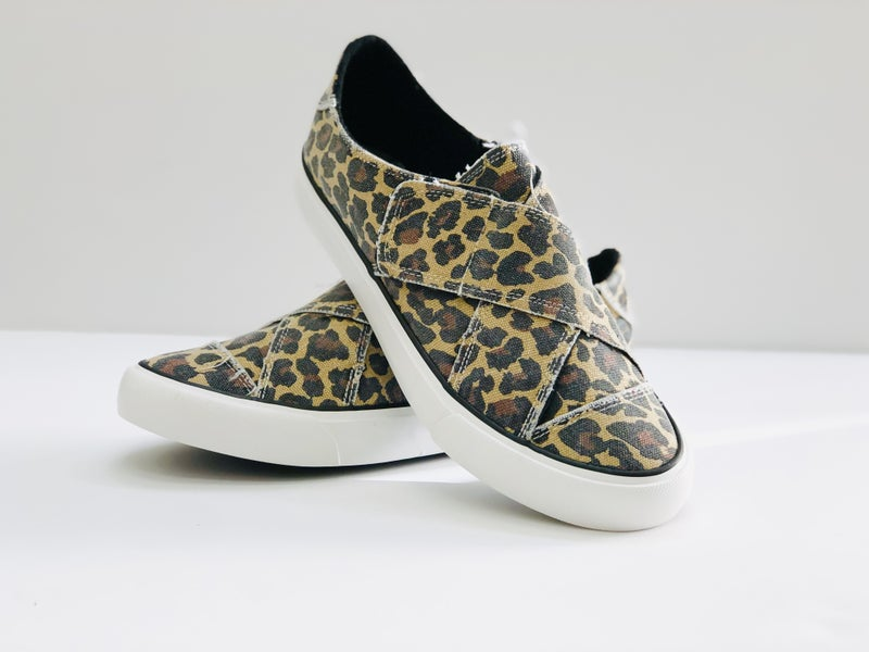 Very G Ivette Shoes