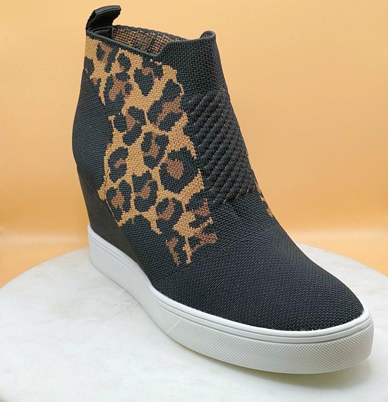 Mia Kameryn Shoe