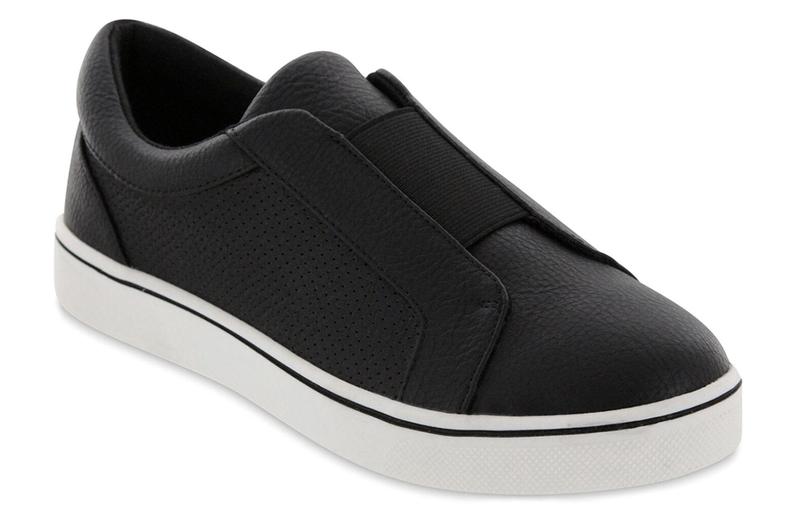 MIA Rery Shoe