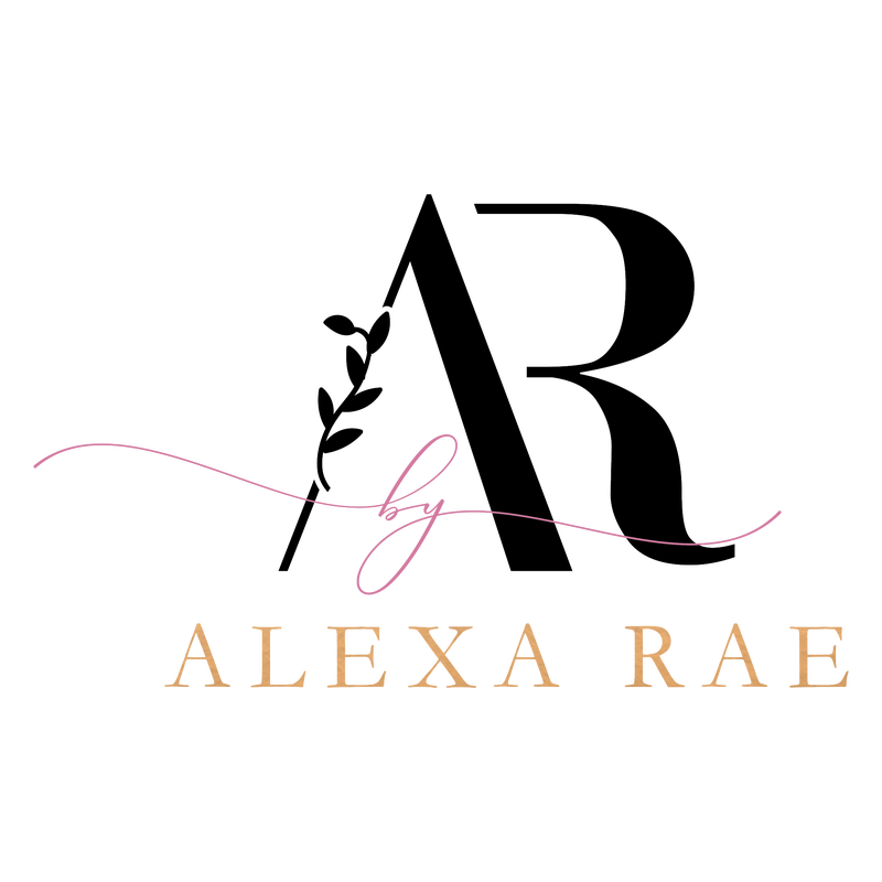 $25-$200 By Alexa Rae GIFT CARDS!