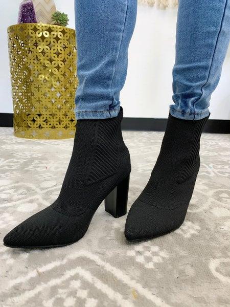 MIA Ivana Shoe