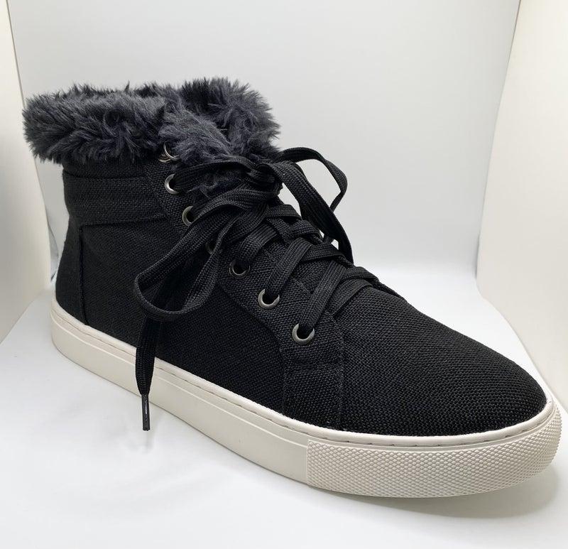 Corky's Templin Sneakers - 4 Colors!
