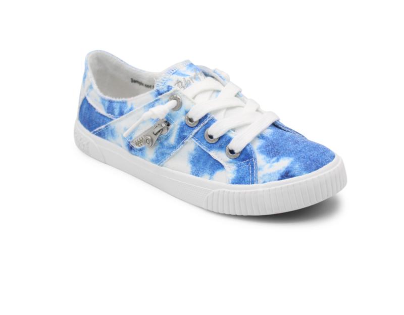 Blowfish Fruit Sneakers-9 Colors
