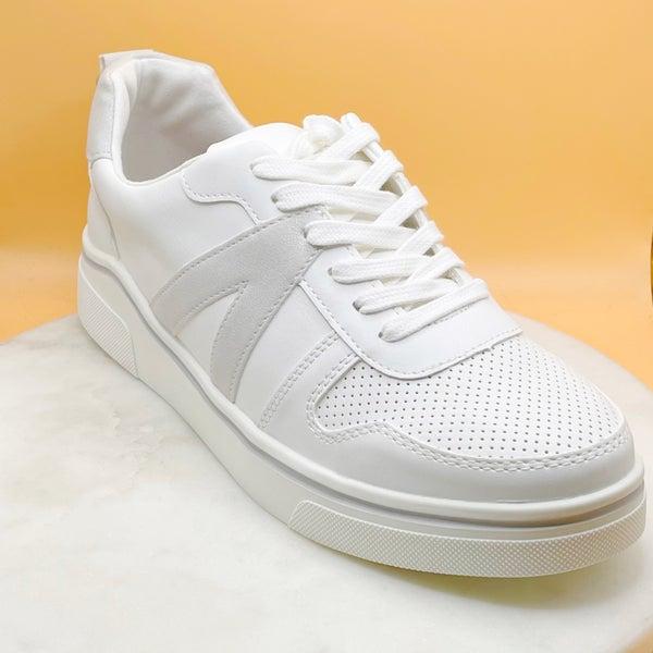 MIA Alta Shoe