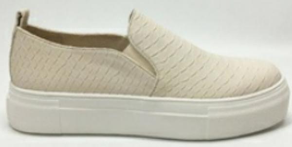 MIA Ela Shoes - 3 Colors!