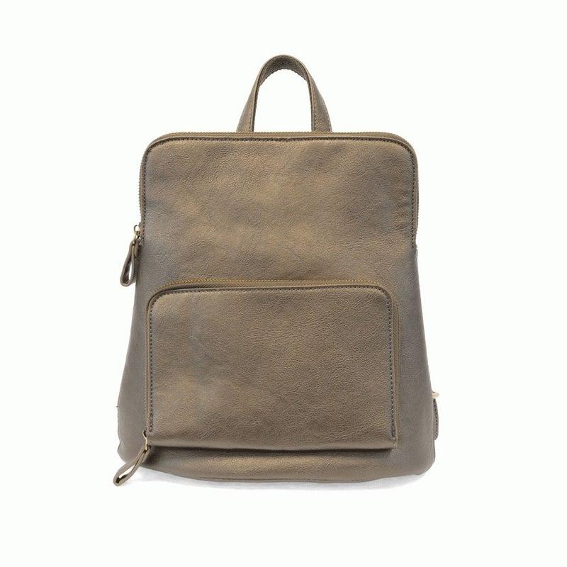 Joy Susan Julia Mini Backpack