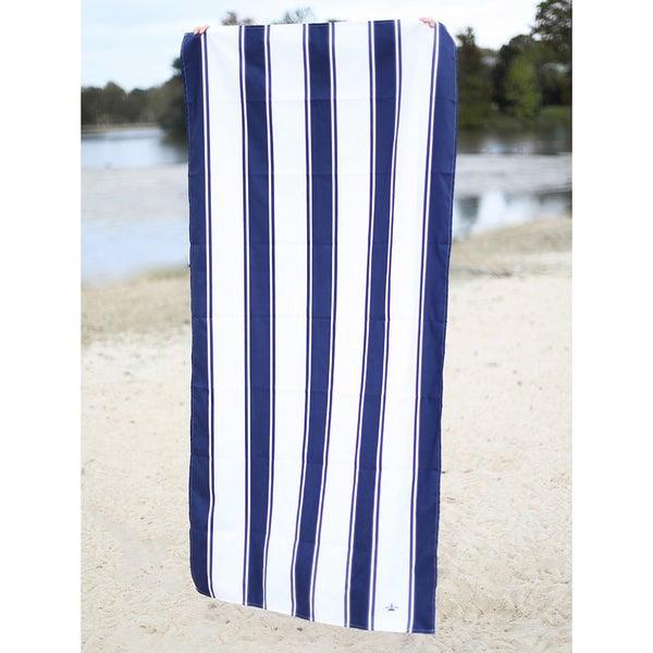 St. Augustine Beach Towel