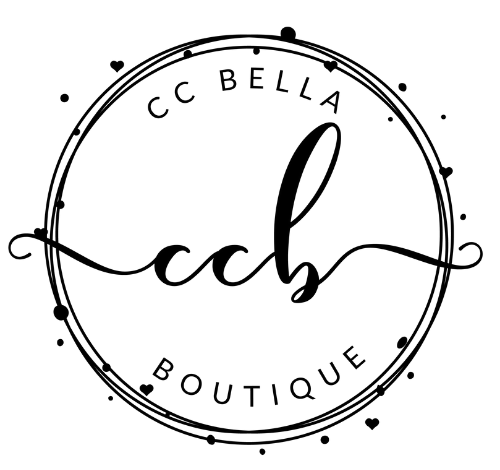 C.C. Bella Boutique