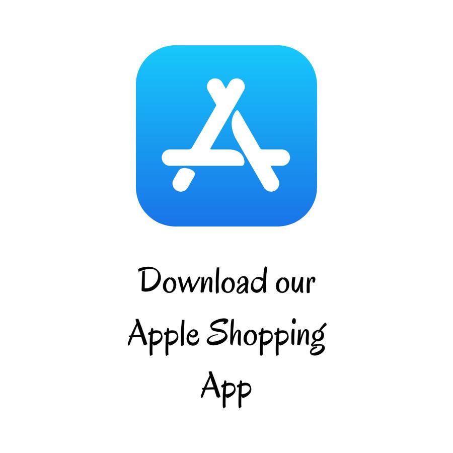 Apple App Download
