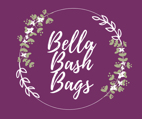 July Bash Bags