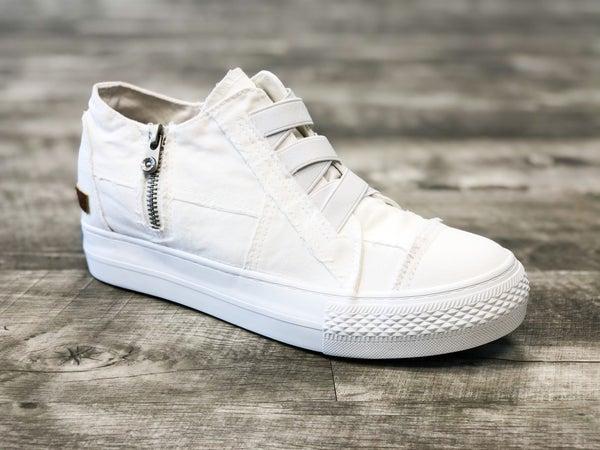 Blowfish Mamba Sneaker