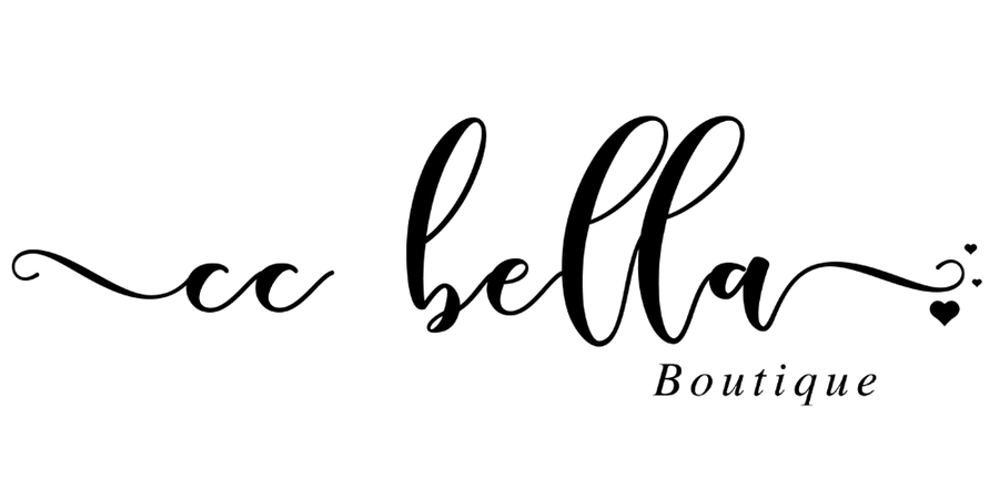 C.C. Bella Boutique