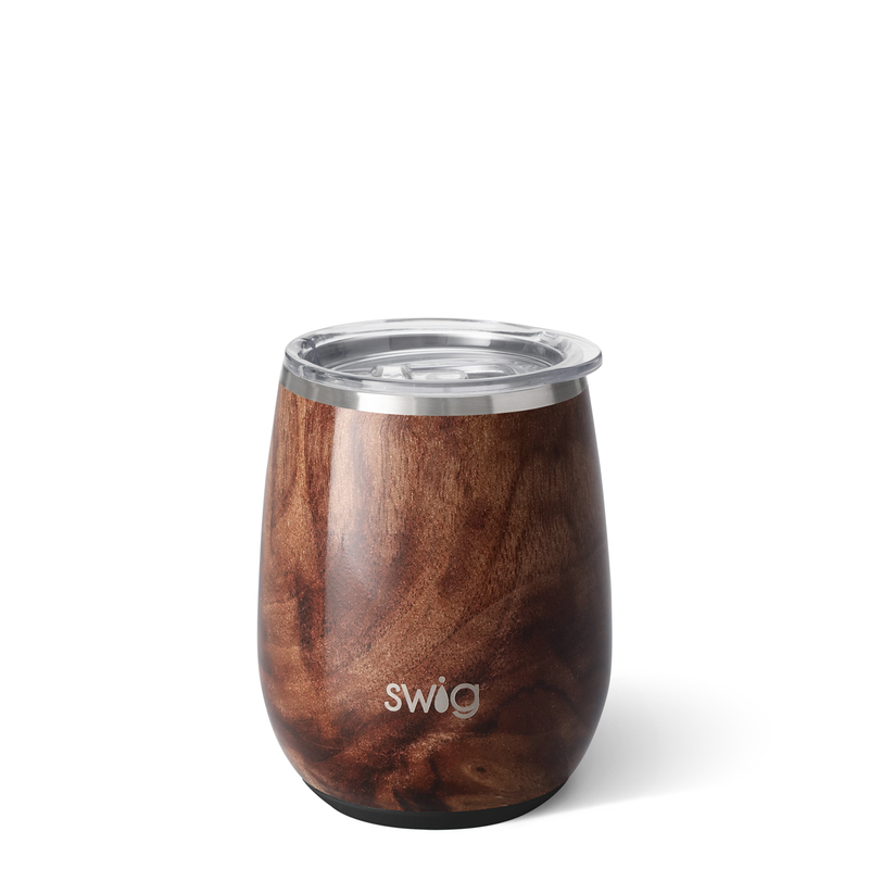 Black Walnut Swig