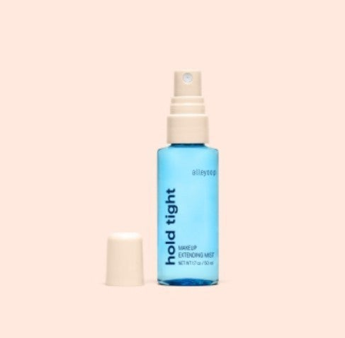 Hold Tight Make-Up Setting Spray