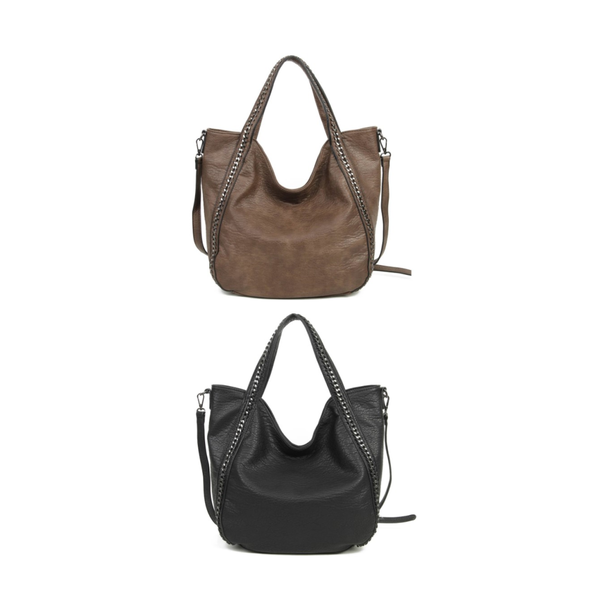 The Daphne Tote